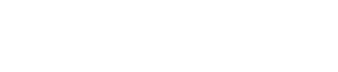 White Tellenger Logo